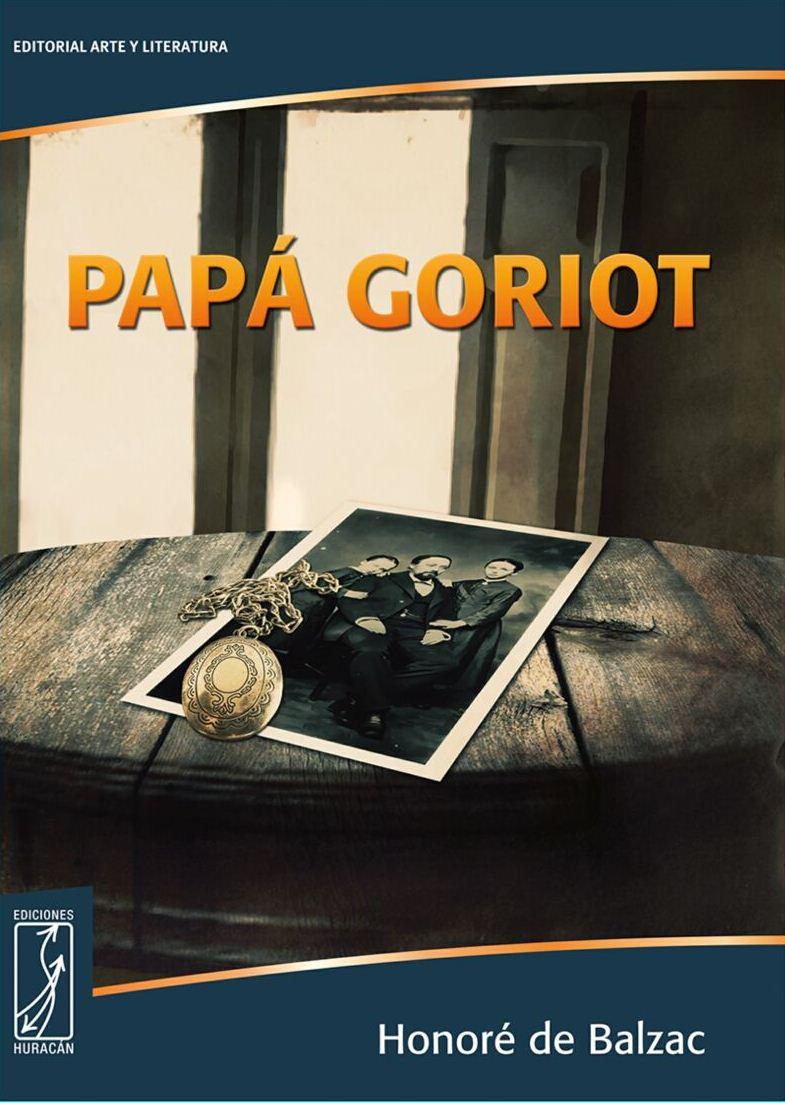 Invitación-PAPÁ-GORIOT-Sábado-del-libro-REDUCIDA