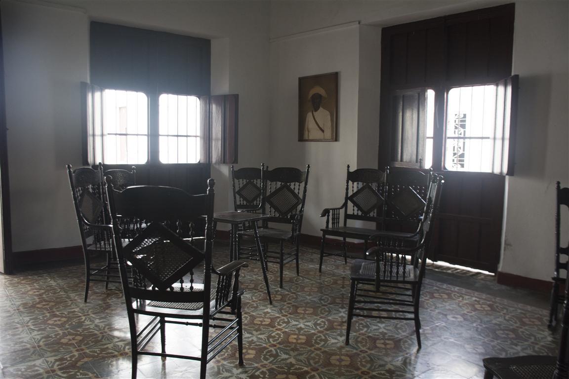 La casa de la nacionalidad cubana 2 (Medium)