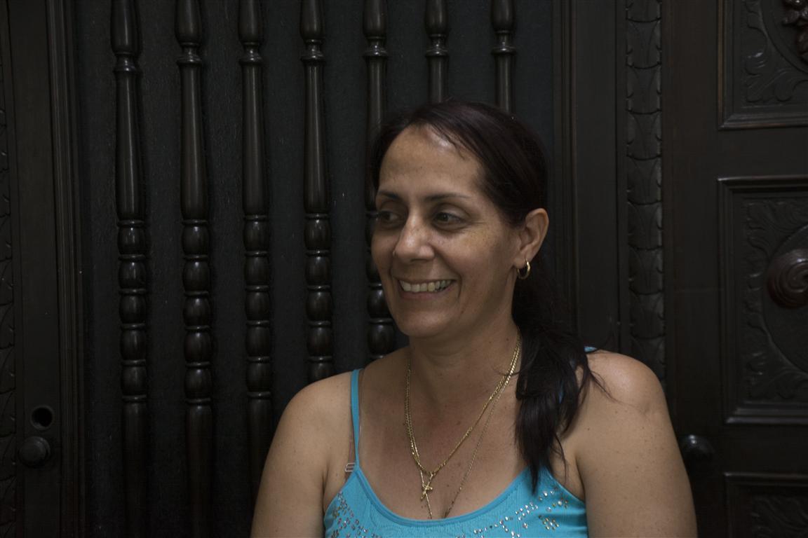 La casa de la nacionalidad cubana damiana (Medium)