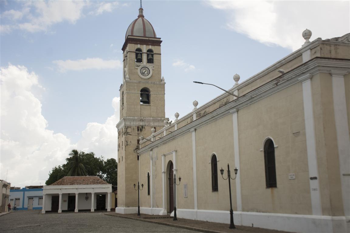 La casa de la nacionalidad cubana plaza del himno (Medium)