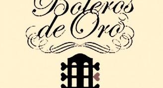 boleros_de_oro_2018