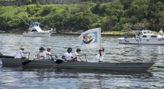 canoa 4 (Medium)