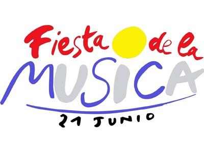 fiestival_musica_