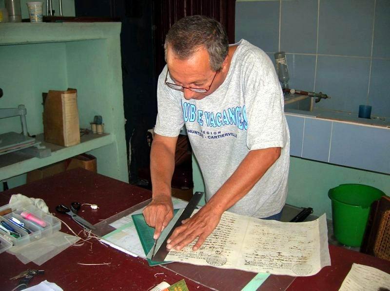 procesamiento-documentos-archivo-cguey