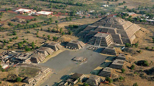 teotihuacan-2-655x368