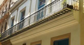 5-Obrapía 111, casa Guayasamín en la actualidad