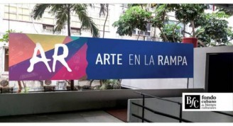 ARTE-EN-LA-RAMPA-PORTADA-580x325