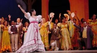 Cecilia-Valdés-Teatro-Lírico-Nacional-de-Cuba.x70014 (Medium)