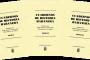 Cuaderno-de-Hisoria-Habanera-800x600