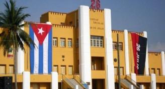 Cuartel-moncada-Santiago-de-Cuba-01-580x337