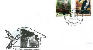 Guanahacabibes2 (Medium)