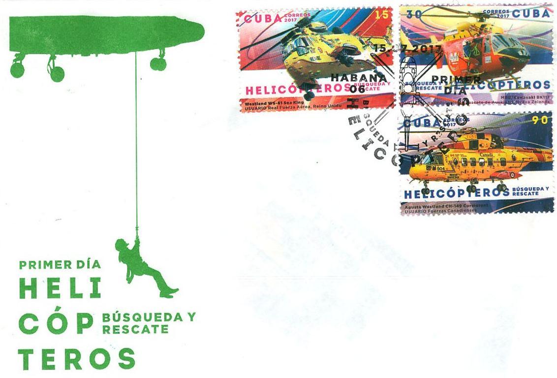 Helicópteros1 (Medium)