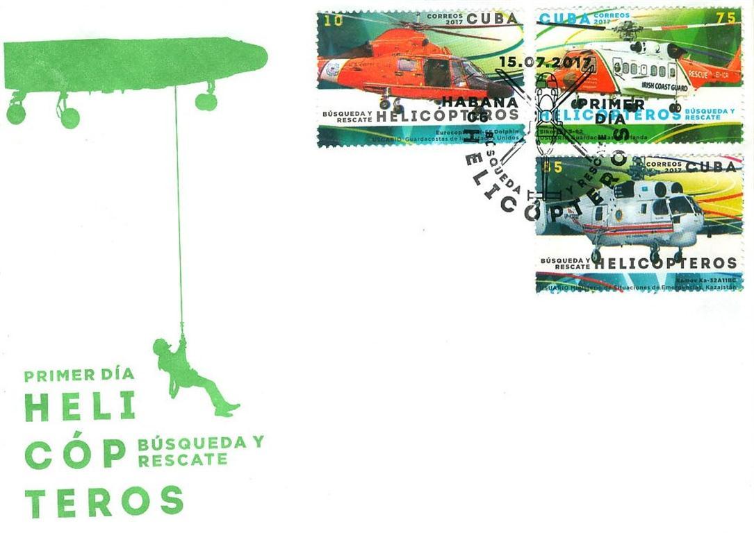 Helicópteros1.1 (Medium)