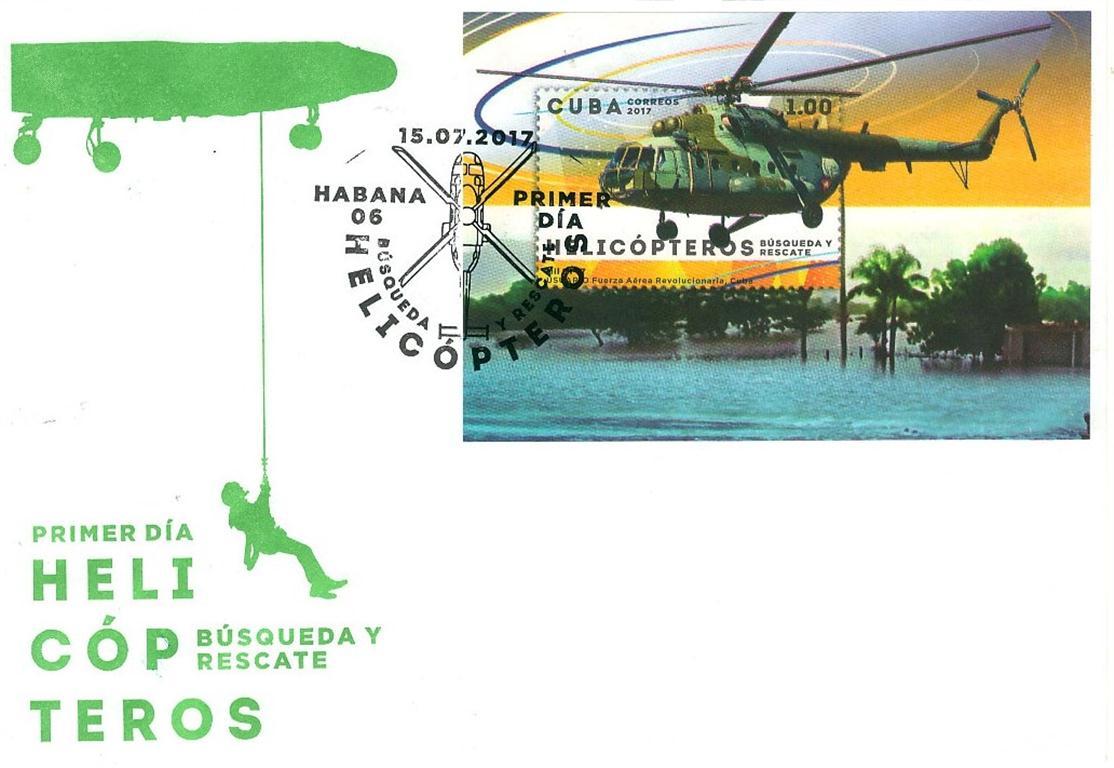 Helicópteros2 (Medium)