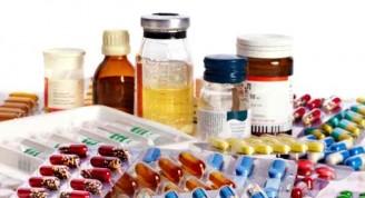 Medicamentos-para-la-hipertension