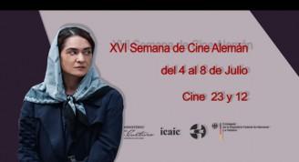 semana_cine_aleman