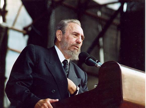 Fidel-Castro-8