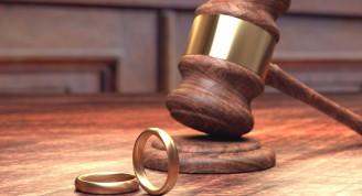 xx.06.2015-Luis-Fernández-Matrimonios-y-divorcios
