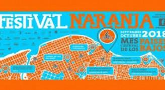 7509-festival-naranja