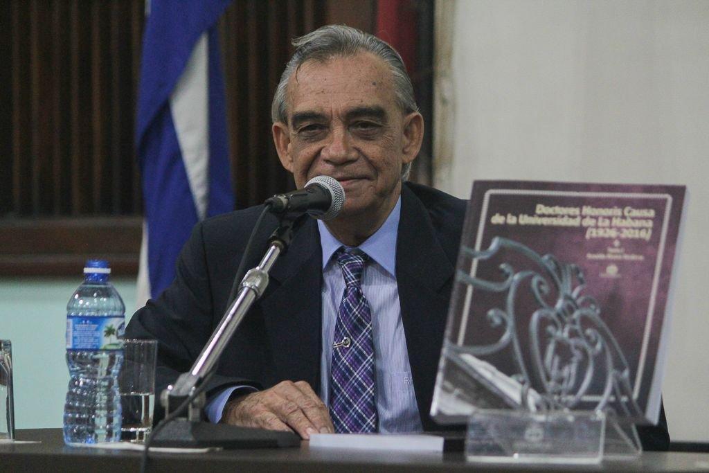 Arnaldo Rivero Verdecia