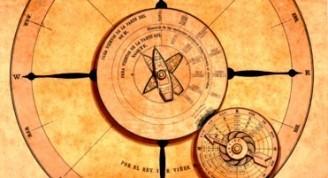 Ciclonoscopio de las Antillas
