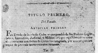 Constitución de Joaquín Infante (Medium)