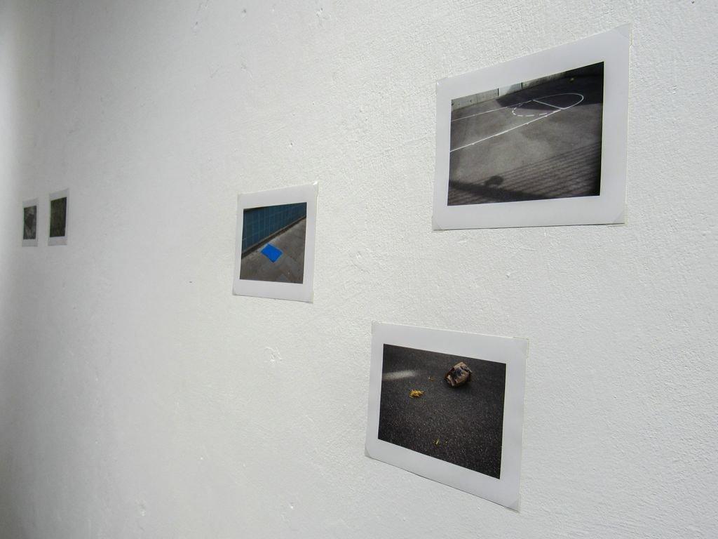 Exposición Griet (1)
