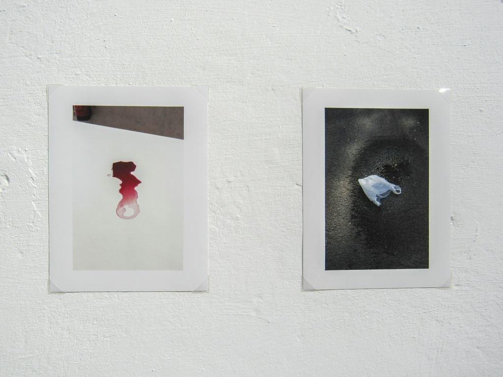 Exposición Griet (2)