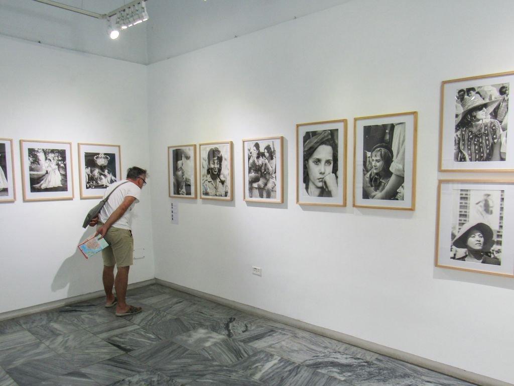 Exposición Korda (1)