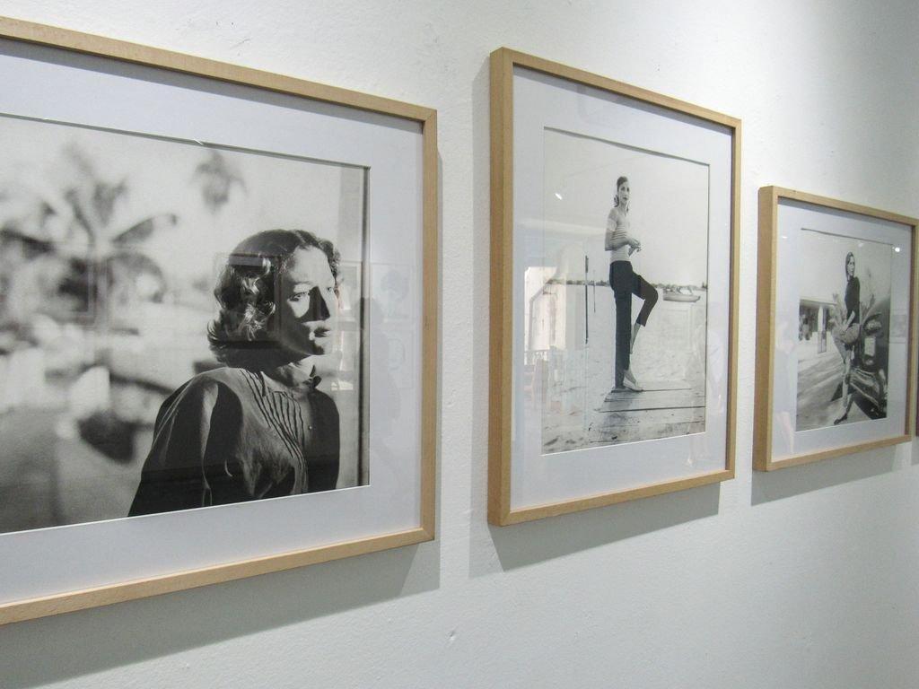 Exposición Korda (3)