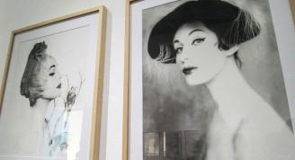 Exposición Korda (4)