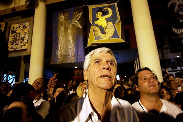 Humberto+Solas+Sixth+Annual+Festival+Internacional+o5t9rXYvURSl