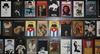 carteles-icaic