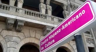 centro-hispanoamericano-cultura-habana