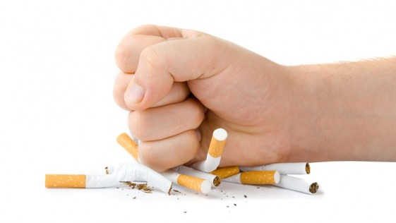 dejar-de-fumar-37547_561x316
