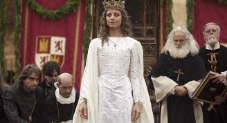 isabel-catolica-castilla--644x362
