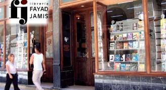 libreria-fayad-jamis-uneac