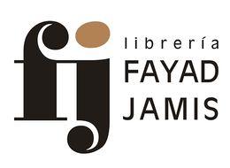 260px-Libreria_Fayad_Jamis