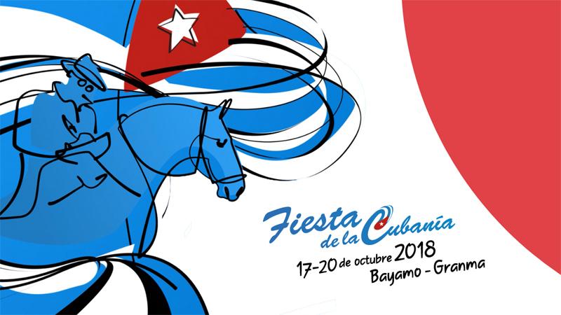 Cartel-Fiesta-de-la-Cubanía-2018