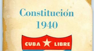 Constitucion_cubana-1940_CYMIMA20160824_0006_15