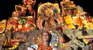 Escapada-al-carnaval-de-La-Habana