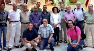 GOAC Participantes(1)