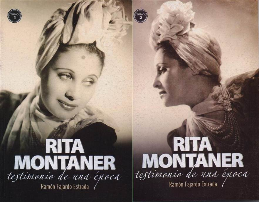 Rita-Montaner