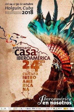cartel_de_la_24_fiesta_de_la_cultura_iberoamericana_cortesia_del_comite_organizador