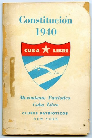 cuba-libre-constitution-e1532029240736