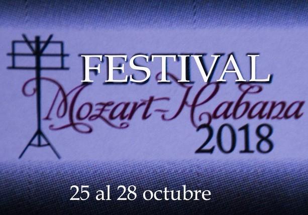 festival-mozart-habana-2018