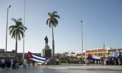 foto 1 ceremonia de las banderas (Medium)
