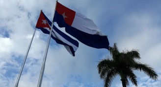 la-demajagua-acto-aniversario-150-luchas-independentistas