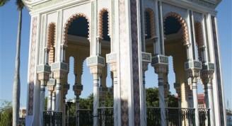 la glorieta de manzanillo declarada monumento nacional 0 (Medium)