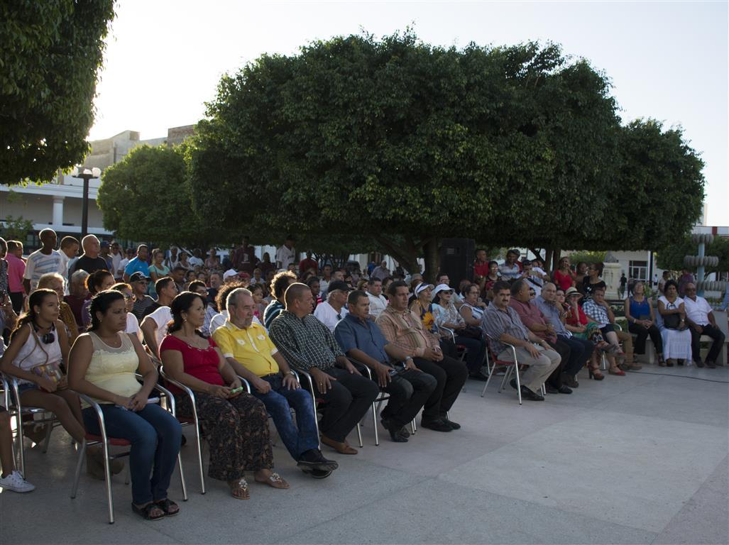 la glorieta de manzanillo declarada monumento nacional 3 (Medium)